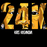 24K Lyrics Kris Kasanova