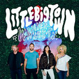 Wanderlust Lyrics Little Big Town