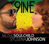 9ine Lyrics Musiq & Syleena Johnson