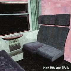 Folk Lyrics Nick Hoppner
