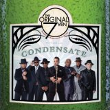 Condensate Lyrics Original 7ven