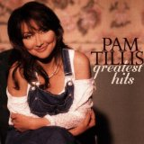 Miscellaneous Lyrics Pam Tillis