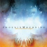 Miscellaneous Lyrics Phoenix Mourning