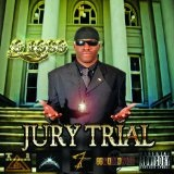 Jury Trial Lyrics Q Loco
