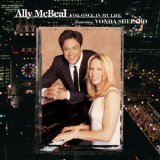 Miscellaneous Lyrics Robert Downey, Jr. & Vonda Shepard