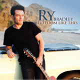 Things I Could Do to You (With My Guitar) Lyrics Ry Bradley