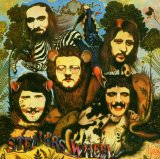 Miscellaneous Lyrics Stealers Wheel