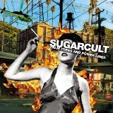 Palm Trees And Power Lines Lyrics Sugarcult