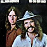 You Can Get Crazy Lyrics The Bellamy Brothers