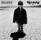 The Man (Single) Lyrics The Killers