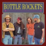 Miscellaneous Lyrics The Rockets