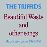 Beautiful Waste And Other Songs Lyrics The Triffids
