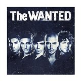 Miscellaneous Lyrics The Wanted