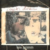 Coyote's Dream Lyrics Tim Grimm