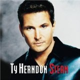 Steam Lyrics Ty Herndon