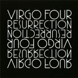 Resurrection Lyrics Virgo Four