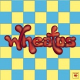 Wheatus Lyrics Wheatus