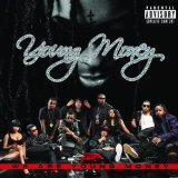 Miscellaneous Lyrics Young Money