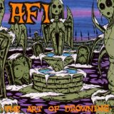 Art Of Drowning Lyrics A.f.i.