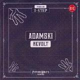 Revolt Lyrics Adamski