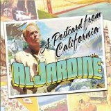 A Postcard From California Lyrics Al Jardine