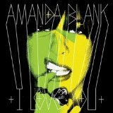 I Love You Lyrics Amanda Blank
