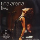 Miscellaneous Lyrics Arena Tina