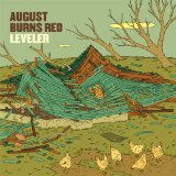 Leveler Lyrics August Burns Red
