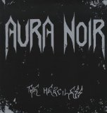 Miscellaneous Lyrics Aura Noir