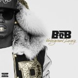 Underground Luxury Lyrics B.o.B