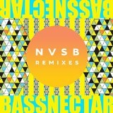 NVSB Remixes Lyrics Bassnectar