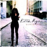 Miscellaneous Lyrics Billie Myers