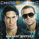 Supremo Lyrics Chino Y Nacho