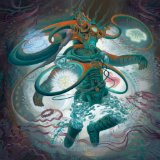 The Afterman: Ascension Lyrics Coheed And Cambria