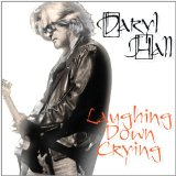 Miscellaneous Lyrics Daryl Hall