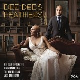 Dee Dee's Feathers Lyrics Dee Dee Bridgewater
