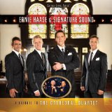 Tribute To The Cathedral Quartet Lyrics Ernie Haase & Signature Sound