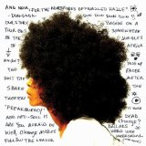 Worldwide Underground Lyrics Erykah Badu