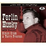 Gonna Shake This Shack Tonight Lyrics Ferlin Husky