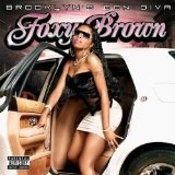 Brooklyn's Don Diva Lyrics Foxy Brown