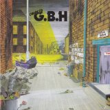 Miscellaneous Lyrics G.B.H.