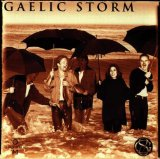 Miscellaneous Lyrics Gaelic Storm