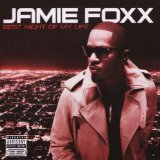 Fall For Your Type (Single) Lyrics Jamie Foxx