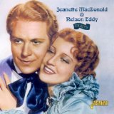 Miscellaneous Lyrics Jeanette Macdonald