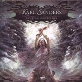 Saurian Exorcisms Lyrics Karl Sanders