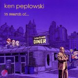 In Search Of... Lyrics Ken Peplowski
