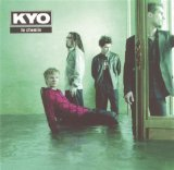 Le chemin Lyrics Kyo