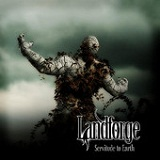 Servitude to Earth Lyrics Landforge