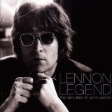 Miscellaneous Lyrics Lennon
