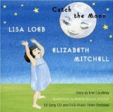 Miscellaneous Lyrics Lisa Loeb